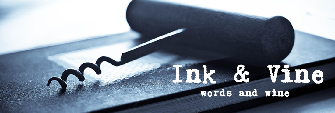 Ink & Vine: Words and Wine