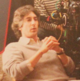 Alexander Payne: Director of Sideways